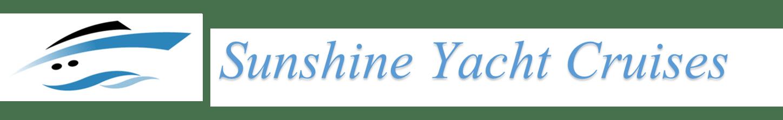 Sunshine Yacht Cruises